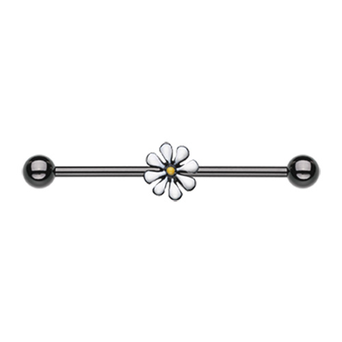 https://www.amazon.com/Covet-Jewelry-Blackline-Industrial-Barbell/dp/B07N5FQCG2/ref=sr_1_1_sspa?dchild=1&keywords=Blackline+Daisy+Industrial+Barbell&qid=1594917230&sr=8-1-spons&psc=1&spLa=ZW5jcnlwdGVkUXVhbGlmaWVyPUE1UDVWVE1BOThaQiZlbmNyeXB0ZWRJZD1BMDgyNzkyMTNHWFNYR0tHR0lGWFImZW5jcnlwdGVkQWRJZD1BMDEyMTQ5NDNDN0dCVVhaUk9BNTAmd2lkZ2V0TmFtZT1zcF9hdGYmYWN0aW9uPWNsaWNrUmVkaXJlY3QmZG9Ob3RMb2dDbGljaz10cnVl