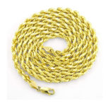 rope5mm