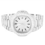 ABA Designer POWA luxury Watch