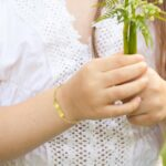 yg-02-00008-3-gold-14k-tag-id-identification-bracelet-children_0f29055f-5aa5-40b1-91ba-b964e48d5997_2000x