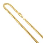 Screenshot_2020-12-12 3mm Miami Cuban Link Curb Chain In Solid 14K Yellow Gold ItsHot com